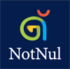 Image result for notnul.com